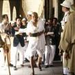 Gandhi, My Father Resimleri