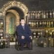 Harry Potter ve Zümrüdüanka Yoldaşlığı Resimleri