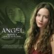 Angel Resimleri 20