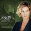 Angel Resimleri 21