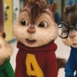 Alvin ve Sincaplar 2 Resimleri