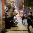 Sokak Dövüşçüsü: Chun-Li Efsanesi Resimleri 22