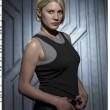Battlestar Galatica Resimleri 19