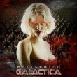Battlestar Galatica Resimleri 20
