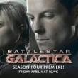 Battlestar Galatica Resimleri 24