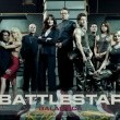 Battlestar Galatica Resimleri 25