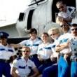 Reno 911!: Miami Resimleri