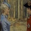 Marie Antoinette Resimleri
