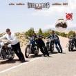 Çılgın Motorcular Resimleri 12