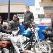Çılgın Motorcular Resimleri 3