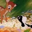 Bambi Resimleri