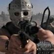 Mad Max 2: Yol Savaşçısı Resimleri