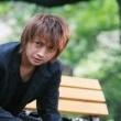 Death Note 2 : The Last Name Resimleri 7