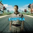 Eureka Resimleri 24