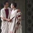Rome Resimleri