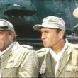 Rommel'e Baskın Resimleri