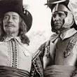 Cromwell Resimleri