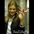 Dead Like Me Resimleri 1