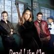 Dead Like Me Resimleri 3