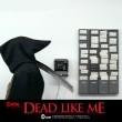 Dead Like Me Resimleri 4