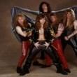 Rock Star Resimleri