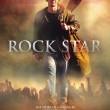Rock Star Resimleri 10
