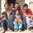 İki Aile Resimleri