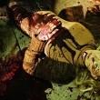Dread (Books Of Blood) Resimleri 8