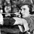 Robin Hood'un Maceraları Resimleri