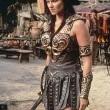 Zeyna: Savaşçı Prenses Resimleri 12