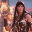 Zeyna: Savaşçı Prenses Resimleri 1