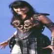 Zeyna: Savaşçı Prenses Resimleri 5