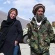 Afghan Star Resimleri