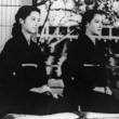 Tokyo Hikayesi Resimleri