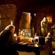The Last Templar Resimleri