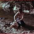 Tayopa'nın Hazinesi Resimleri 11