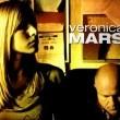 Veronica Mars Resimleri