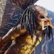 Predators Resimleri 46