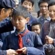 Mao'nun Son Dansçısı Resimleri 5