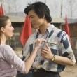 Mao'nun Son Dansçısı Resimleri 6