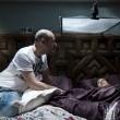 Ölüm Uykusu Resimleri 16