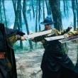 14 Kılıç Resimleri 33
