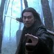 14 Kılıç Resimleri 26