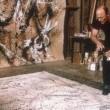 Pollock Resimleri