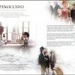 Pinokyo Resimleri 7