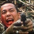 Oi Yue Shing / A War Named Desire Resimleri