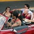 Habana Blues Resimleri