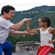 The Karate Kid Resimleri 29