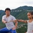 The Karate Kid Resimleri 31