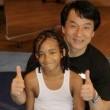 The Karate Kid Resimleri 34